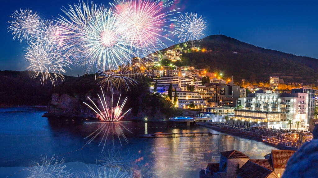 budva-new-year