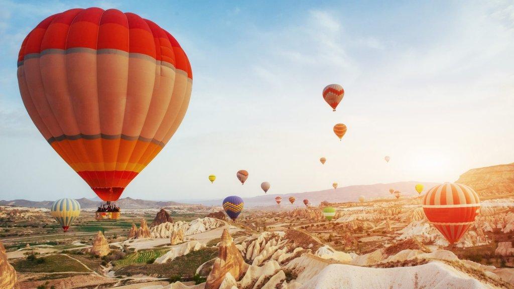 cappadocia-02