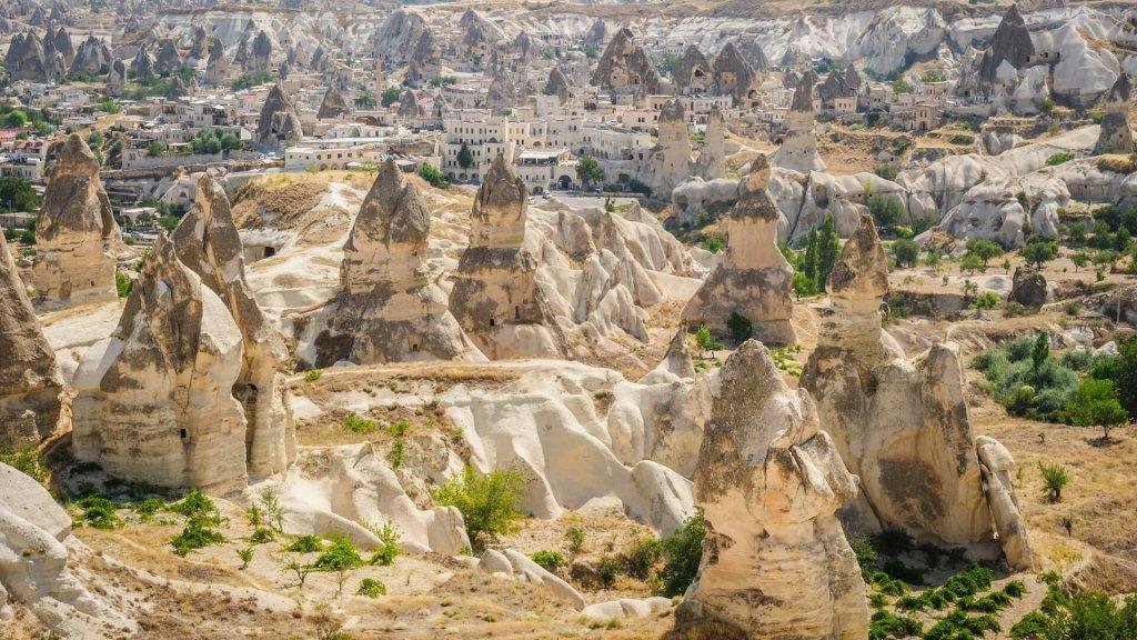 cappadocia-04