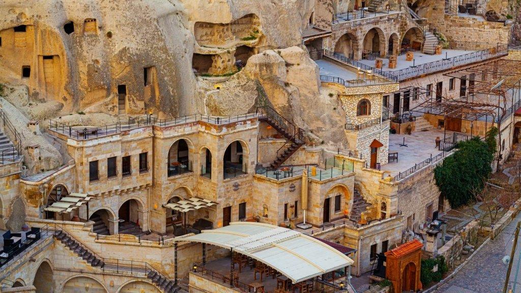 cappadocia-07