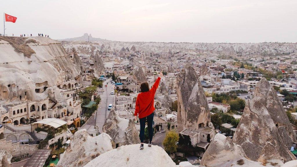 cappadocia-09