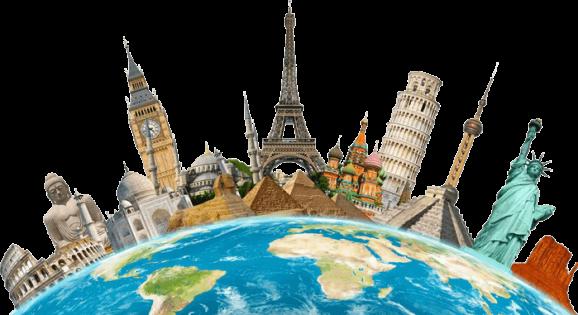 Ученички екскурзии и туристички аранжмани