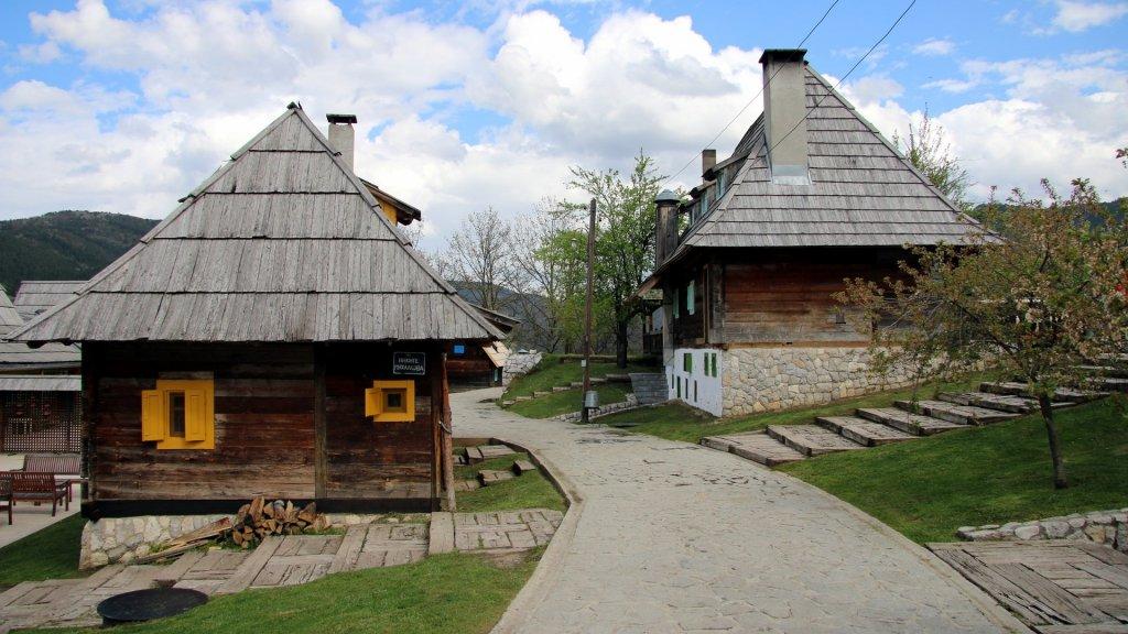 zlatibor-15